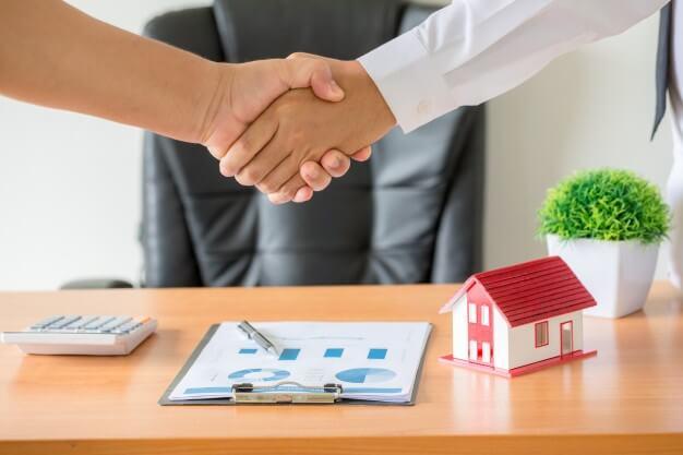 خرید آپارتمان در اندیشه