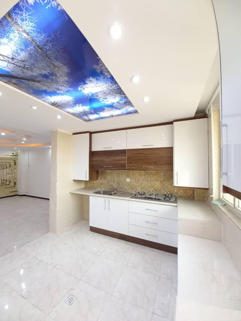اجاره خانه در شهرک اندیشه تهران | اجاره آپارتمان در شهرک اندیشه کرج